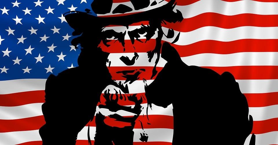 ABD dünya üzerinde ekonomik hegemonya peşinde