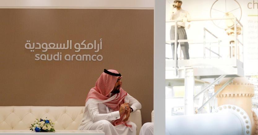 Saudi Aramco è la più grande compagnia petrolifera del mondo (Reuters)