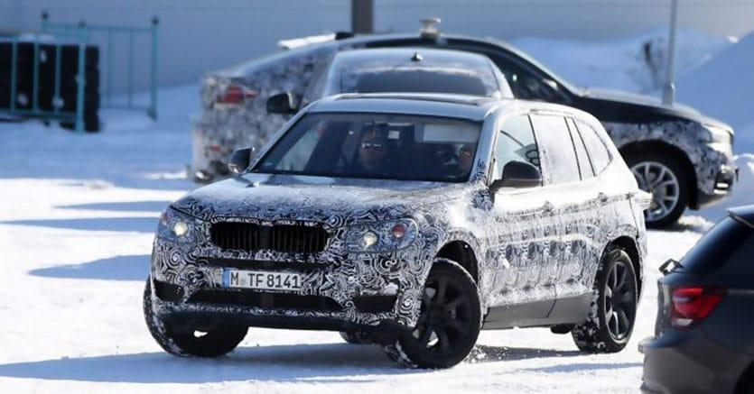 BMW M2 Competition è ufficiale: 410 CV con il motore della M4