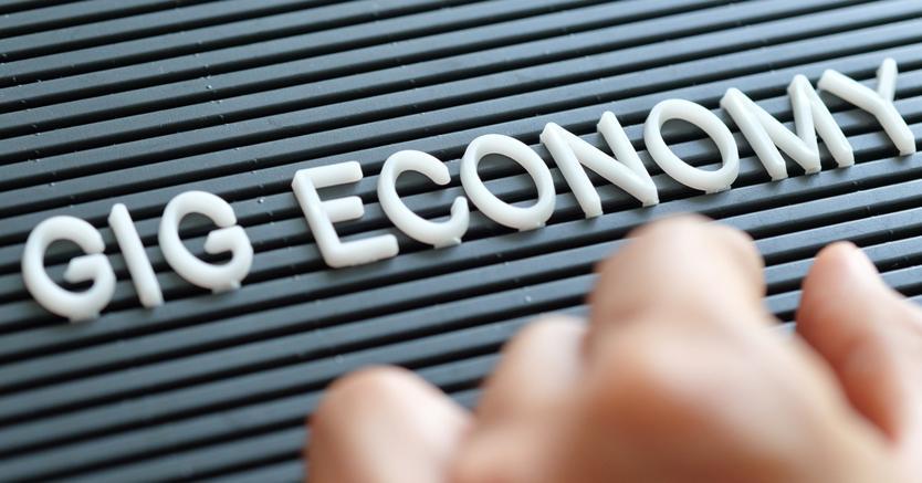 Lavoro: Di Maio, tra obiettivi revisione jobs act