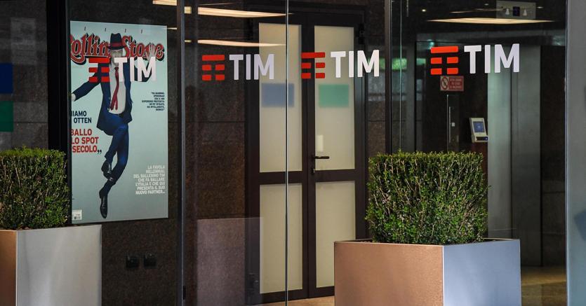 Tim, accolto ricorso di Vivendi: niente revoca dei consiglieri