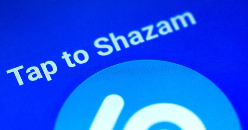 Apple e Shazam, matrimonio sotto accusa. Commissione Europea indaga