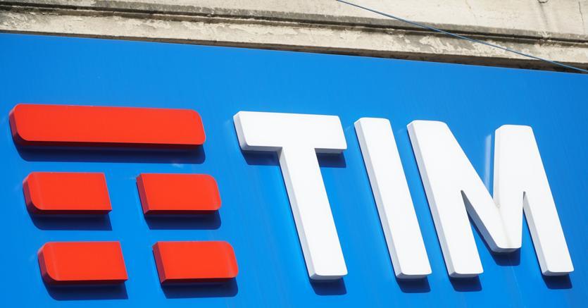 Tim, Tribunale Milano accoglie ricorso Vivendi: niente revoca cda