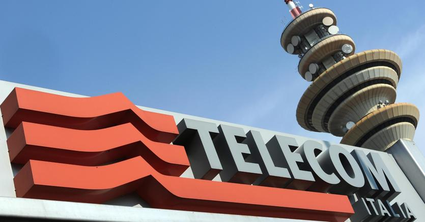 Telecom, Elliott supporta Genish: no a piani alternativi