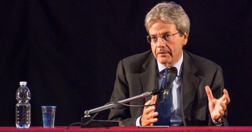 Tim: Genish confermato ad, Fulvio Conti il nuovo presidente