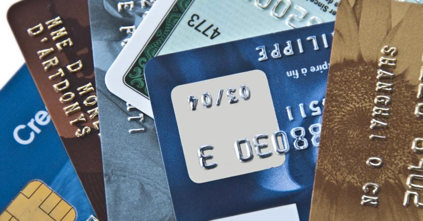 Apple si allea con Goldman Sachs per lanciare una carta di credito