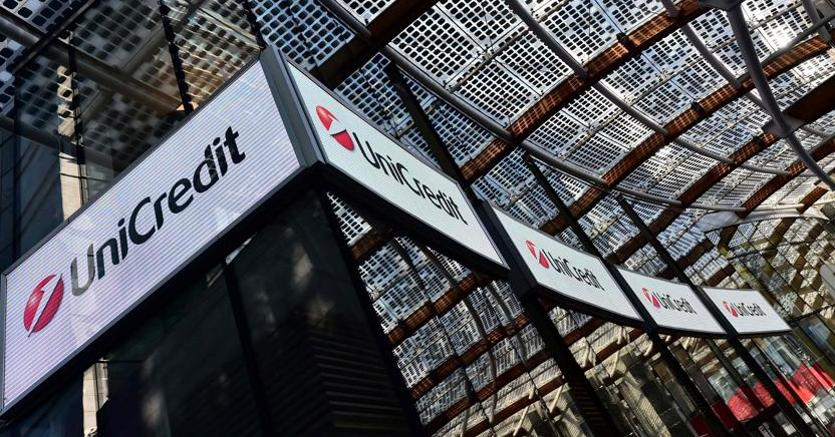 Unicredit tra accuse sul Cet1 e attesa trimestrale