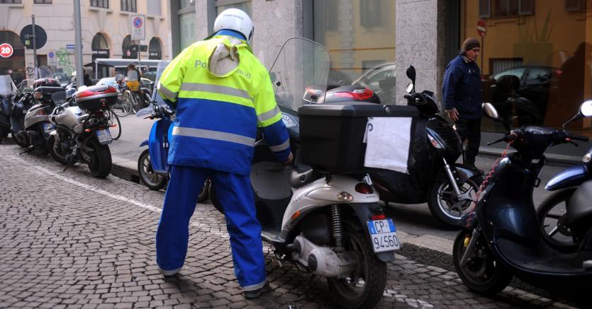 Poste Italiane: consegne nel fine settimana