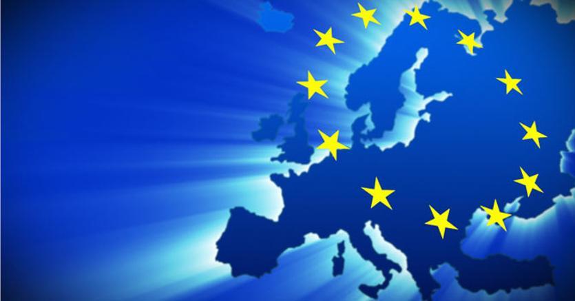 """Xylella, Marmo: """"La Regione protesta contro l'UE per zona rossa, ma è la prima responsabile"""""""