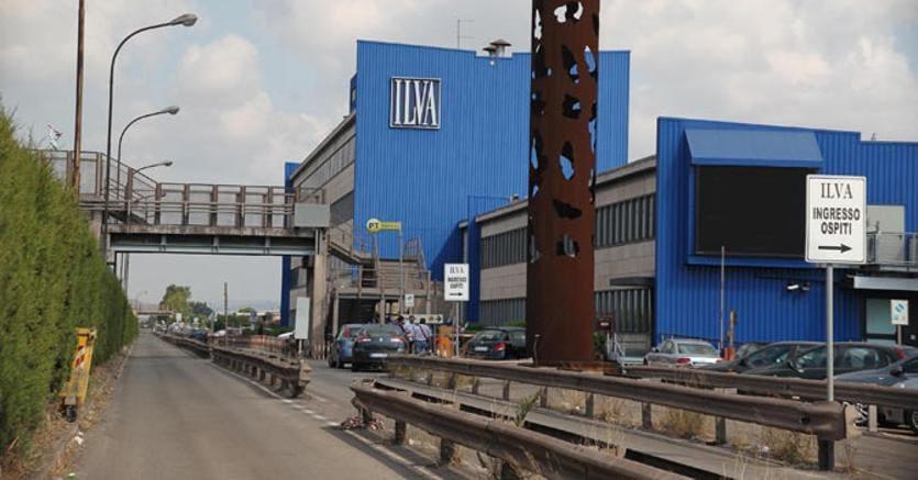 Ilva, operaio di 28 anni muore travolto da una fune