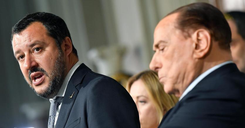 Antonio Razzi vuole candidarsi con Salvini