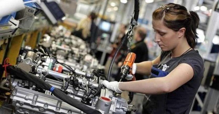 Istat: disoccupazione aprile stabile all'11,2%