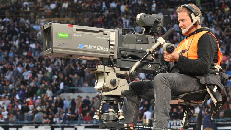 Diritti tv, l'annuncio di MediaPro: