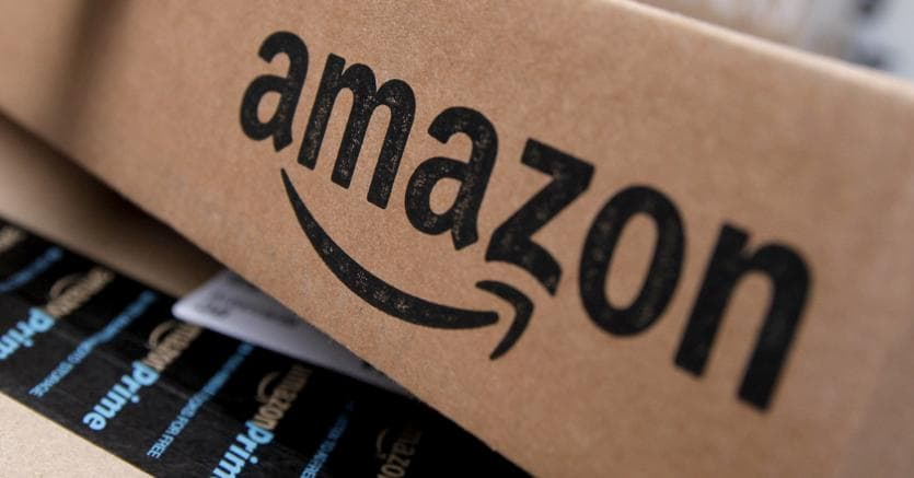 Ispettorato del lavoro: Amazon assuma 1.300 persone