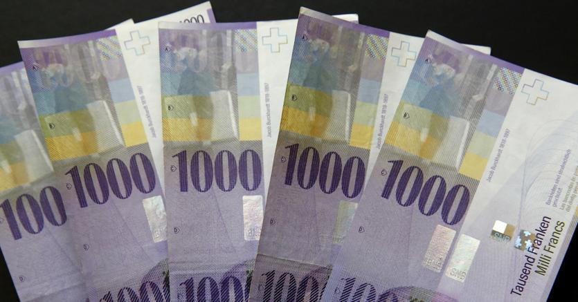 Giochi in denaro: si va verso un