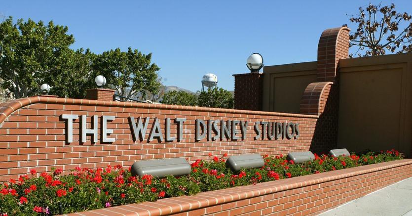 Disney è pronta ad aumentare la propria offerta alla Fox