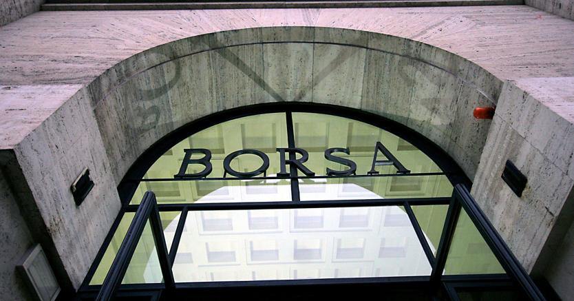 Risiko banche: Unipol attacca BPER. Scalata da €120 milioni