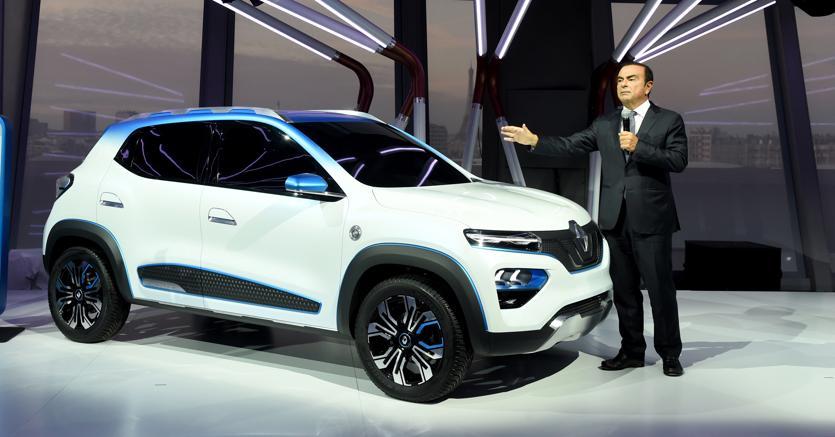 Gli effetti sull'asse Renault-Nissan dopo i guai giudiziari di Ghosn