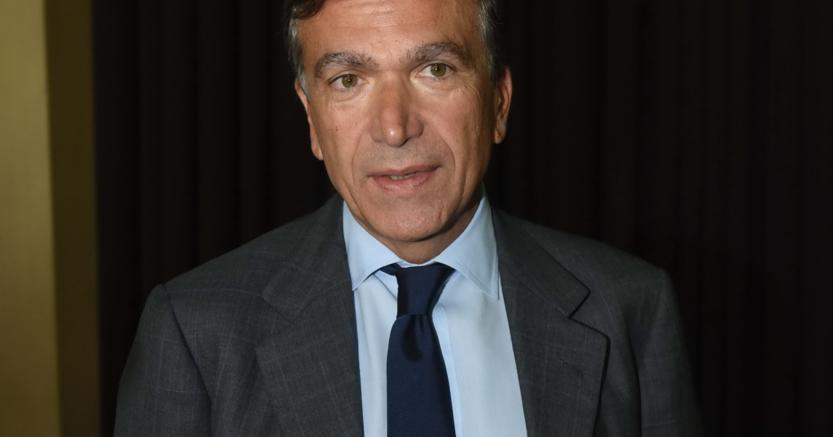 Paolo Basilico (Imagoeconomica)