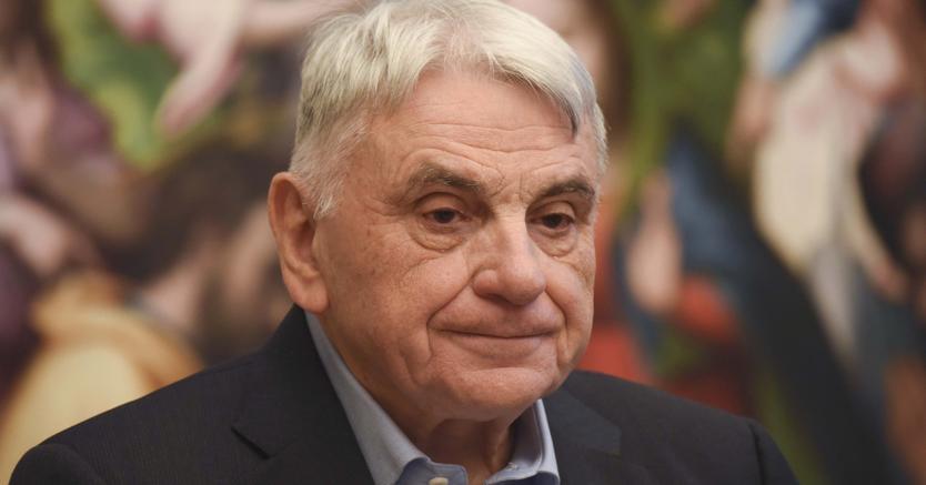 Gianni Mion (Agf)