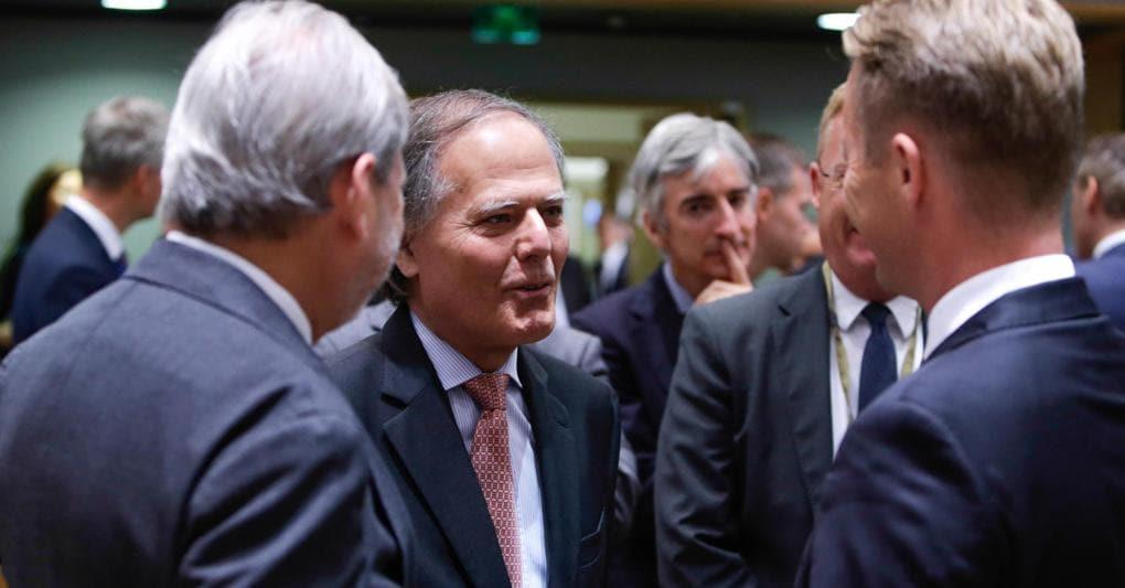 Migranti, il piano Italia-Malta mercoledì sul tavolo del vertice Ue di Helsinki