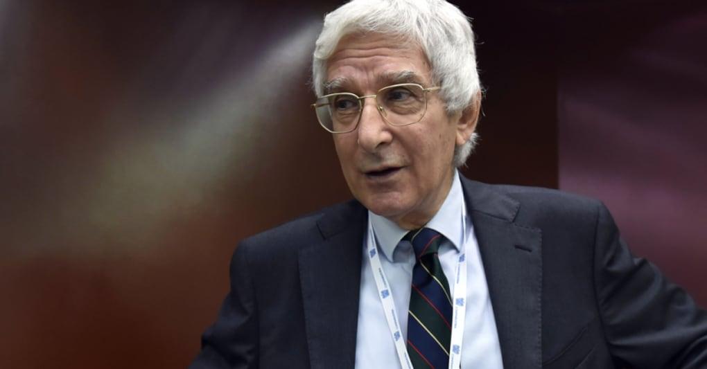 Censura all'Ice: Onida rompe con il presidente Ferro, si dimette il comitato editoriale