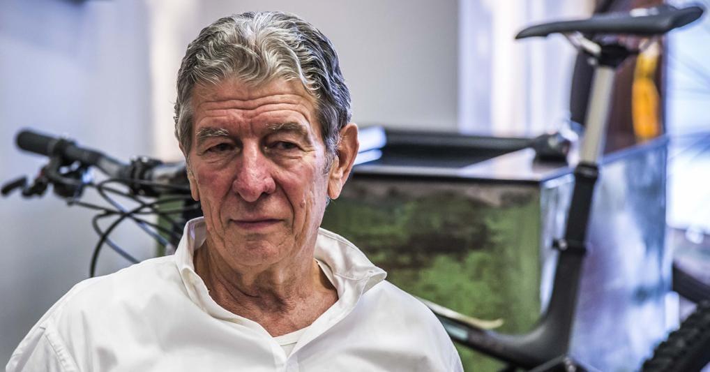 Ciclismo, Felice Gimondi muore facendo il bagno a Giardini Naxos