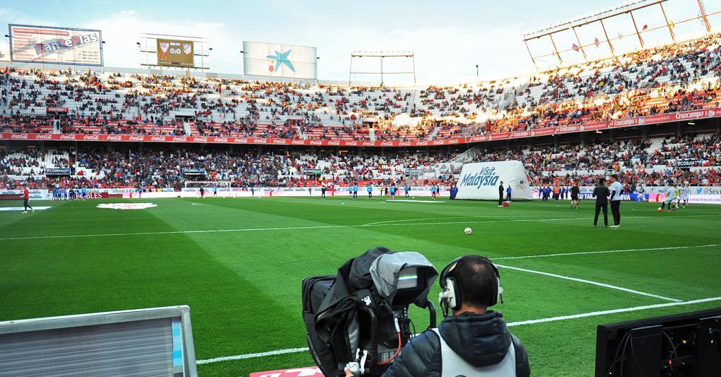 Respinto il ricorso Rai, la Champions si vedrà su Mediaset