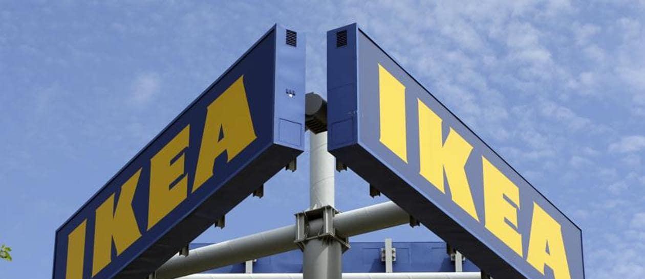 Maetzu: «Ecco come saranno i negozi Ikea in città»
