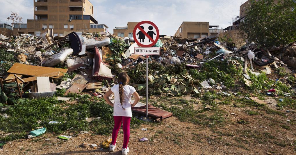 Save The Children: in 10 anni triplicati i minori italiani in povertà assoluta, sono 1,2 milioni