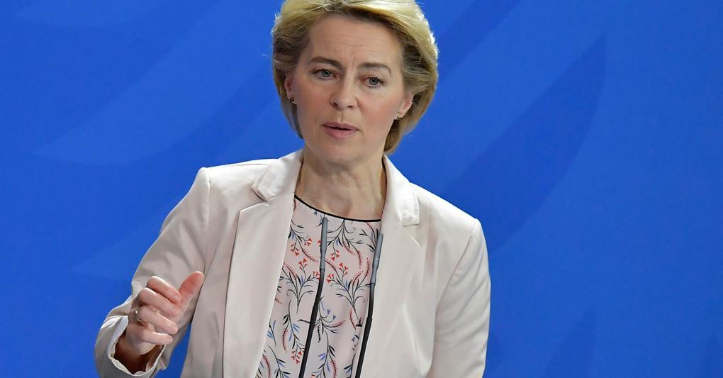 Commissione Ue, settimana decisiva. Lo spettro di un altro rinvio