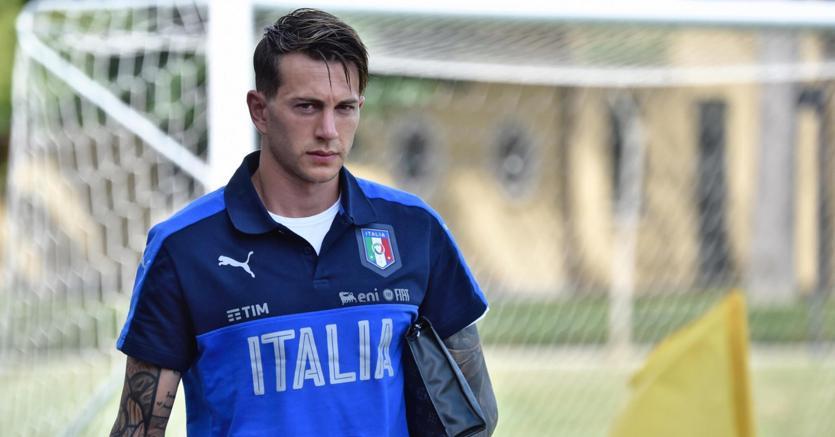 Danilo si avvicina alla Juventus: incontro per il terzino
