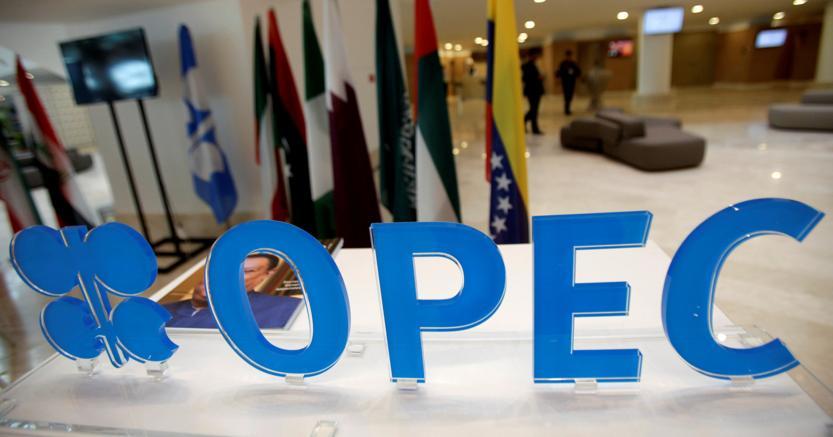 Petrolio, OPEC: nel 2017 si ridurrà l'eccesso di offerta