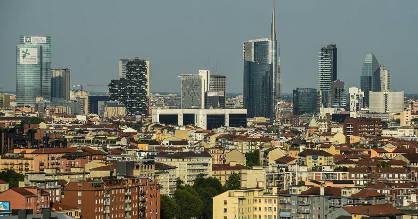 Milano for Corsi in citta milano