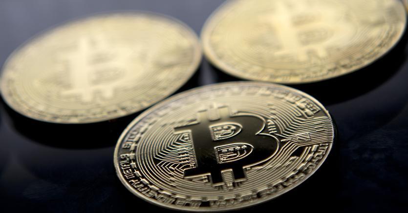 investire in futures su valute la moneta investe criptovaluta trading di crypto rabbit