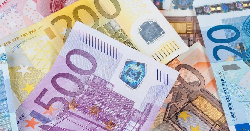 La danza dell'euro sull'asse franco-tedesco - Il Sole 24 ORE