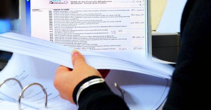 Il bonus sulle ristrutturazioni edilizie pu essere raddoppiato il sole 24 ore - Finestre mobili pensioni ...