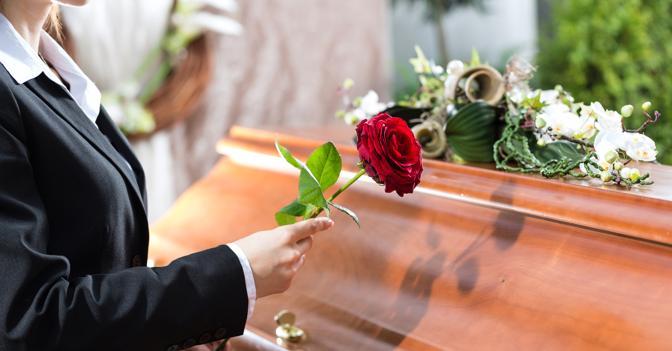 Il 730 precompilato le spese funebri e universitarie for Spese deducibili 730