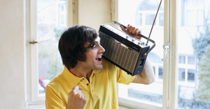 Canone tv il possesso della radio - Canone rai esenzione seconda casa ...