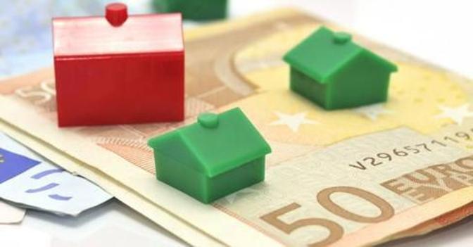 Le detrazioni del 730 gli interessi sui mutui for Interessi passivi mutuo 730