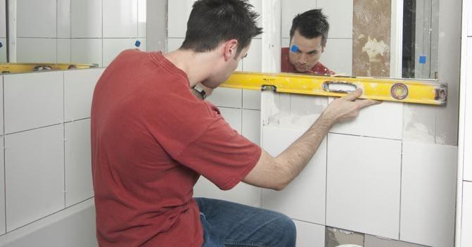 Rifacimento Bagno Casa In Affitto : Come cambia il vasca da bagno e box doccia