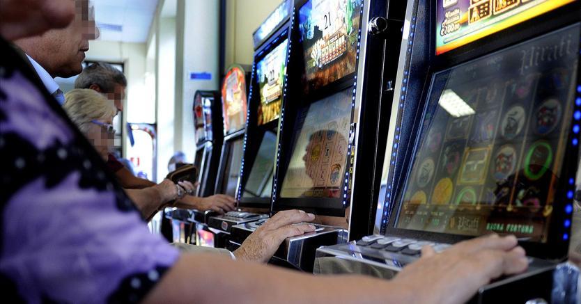 Casino johon voit ansaitami