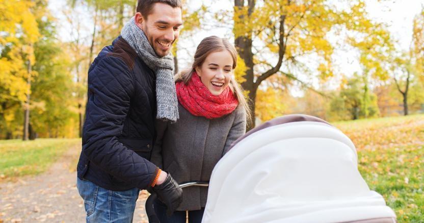 Aiuti alle famiglie il supporto ai genitori for Agevolazioni utenze domestiche