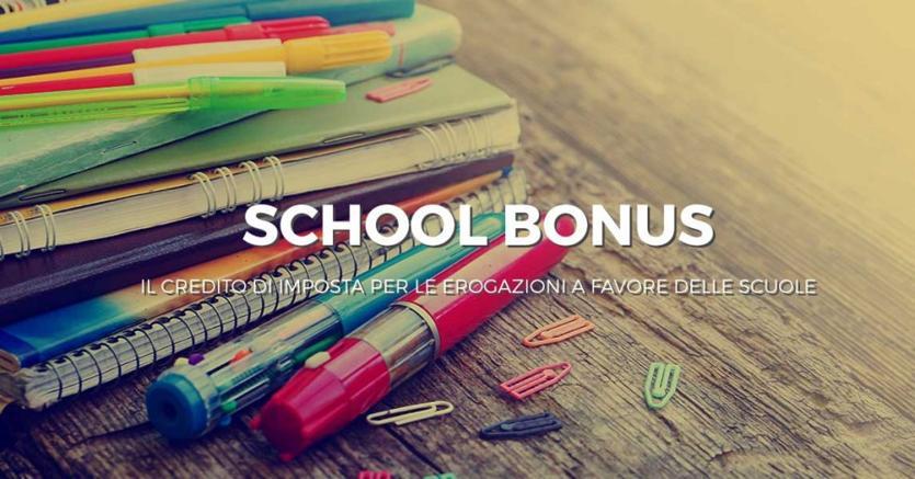 Novit del 730 donazioni alle scuole premiate dallo for 730 precompilato accedi