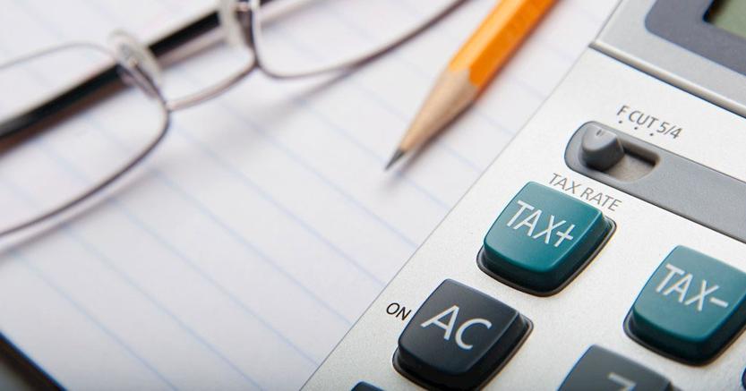 Fisco, slitta al 12 giugno il termine per comunicare l'IVA trimestrale