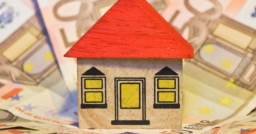 Chi paga la tasi se l appartamento occupato da un inquilino - Giardinieri in affitto chi paga i lavori ...