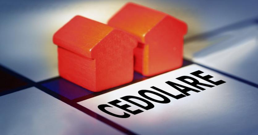 Fisco le imposte in scadenza il 30 novembre for Unico 2017 scadenza