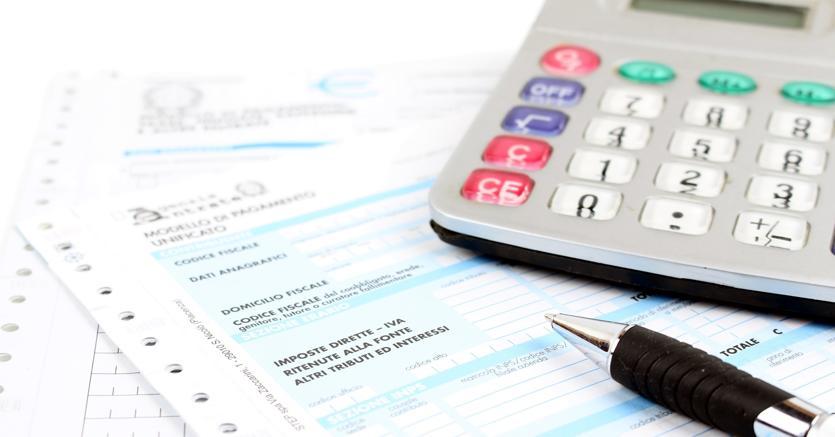 Fisco la chance del metodo previsionale per chi guadagna - Scadenza imposte 2017 ...