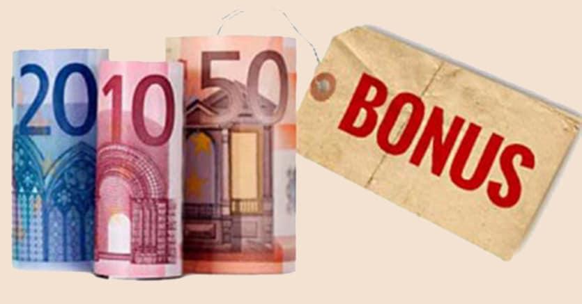 bonus 80 euro. Black Bedroom Furniture Sets. Home Design Ideas