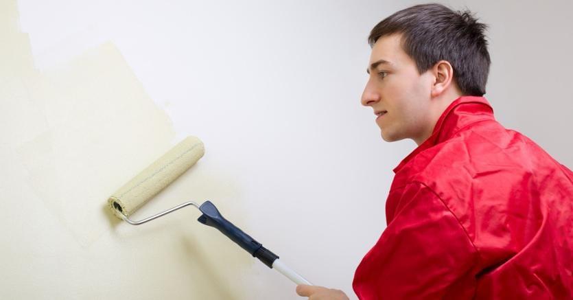 Lavori in casa manutenzione ordinaria - Manutenzione ordinaria casa ...